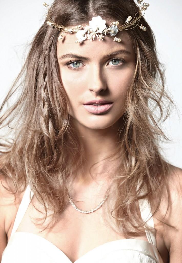 Boho_Hairstyles26