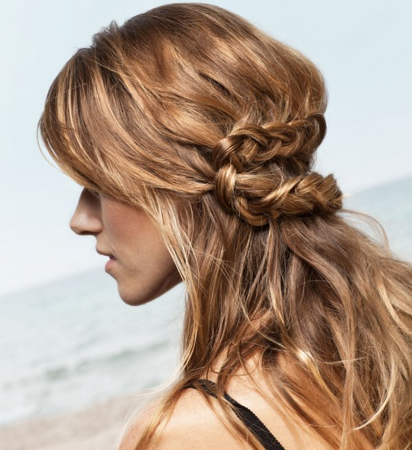 Hairstyles-Style-Boho-Chic-6