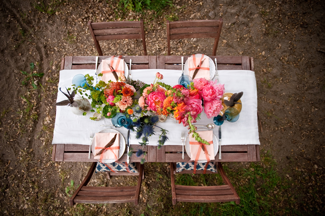 bohemian-wedding-tablescape-california-boho