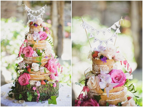 boho-chic-wedding-idea-1
