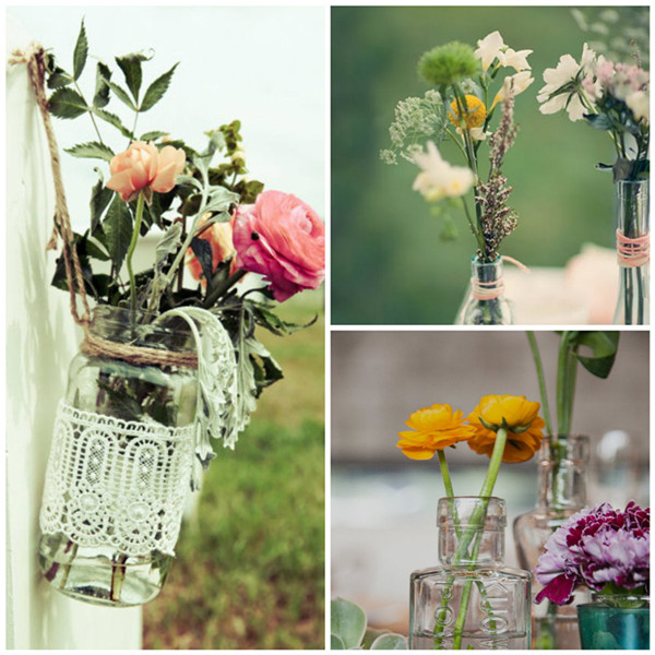 boho-wedding-flowers