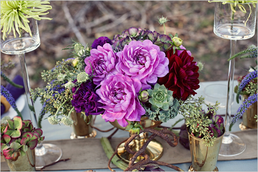 boho_wedding_flowers