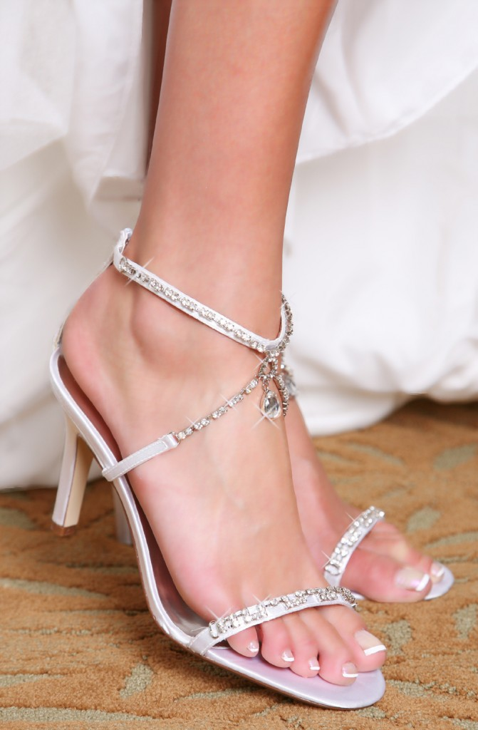 Brides-Wedding-Shoes
