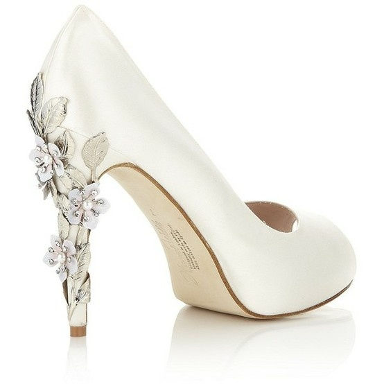 Nice-wedding-shoes