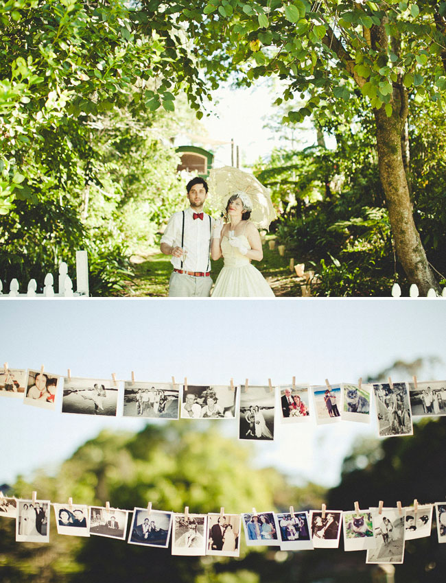 australian-art-glam-wedding-01 (2)