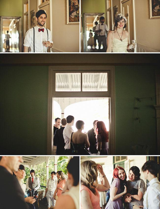 australian-art-glam-wedding-02