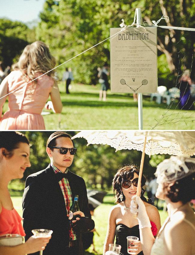australian-art-glam-wedding-03