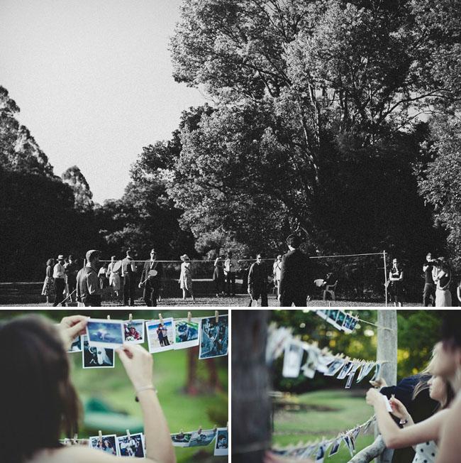 australian-art-glam-wedding-04