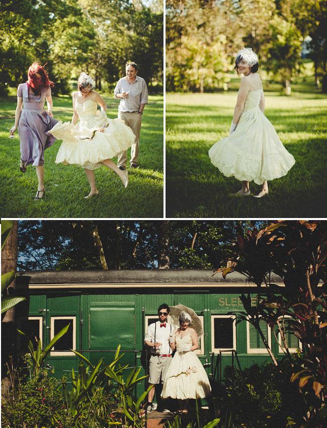 australian-art-glam-wedding-05