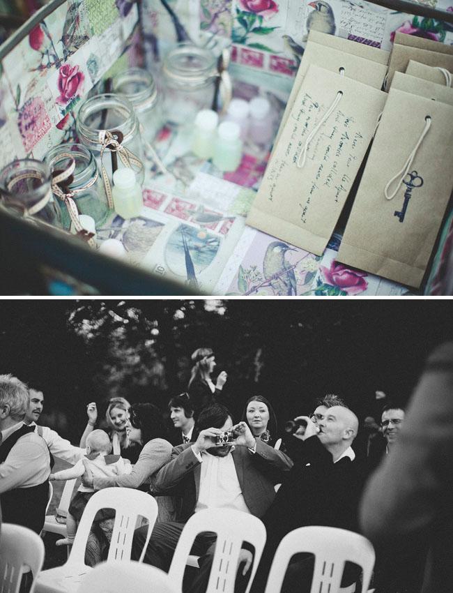australian-art-glam-wedding-10
