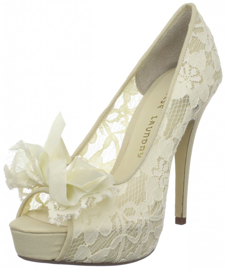 lace-wedding-shoes-wedding-stores-com