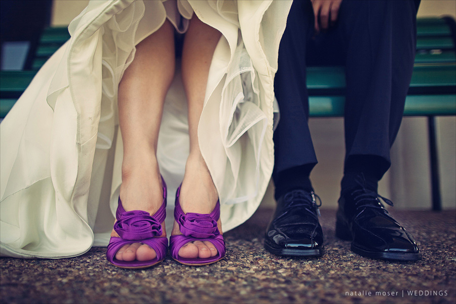 lavender-wedding-shoes-color2