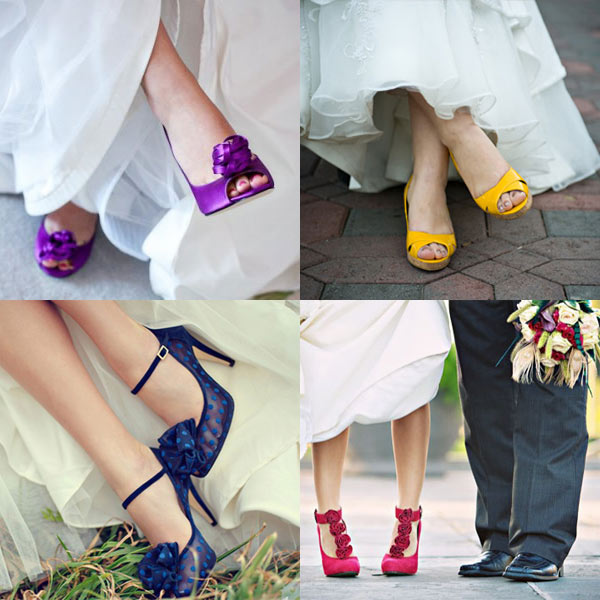 pop-of-color-wedding-shoes
