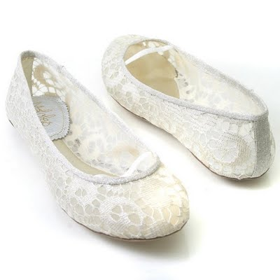 unique-flat-wedding-shoes
