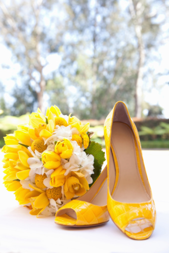wedding-shoes1