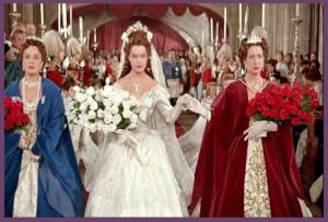 Sissi-nach-Hochzeit1
