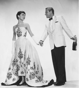 audrey-hepburn-givenchy-wedding-dress-1