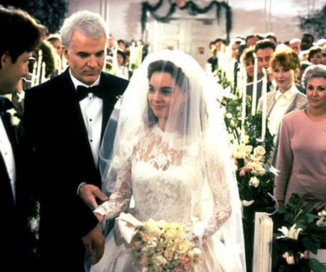 el padre de la novia2