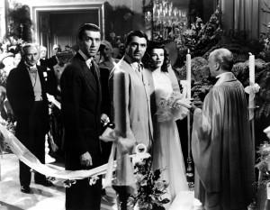 historias-de-filadelfia-1940