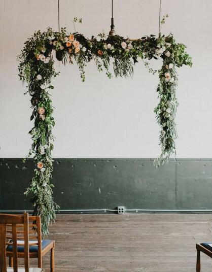 guirnalda-evento-flores