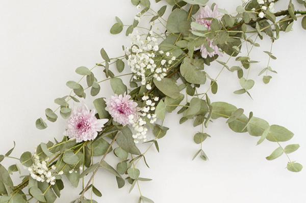 detalle-guirnalda-flores
