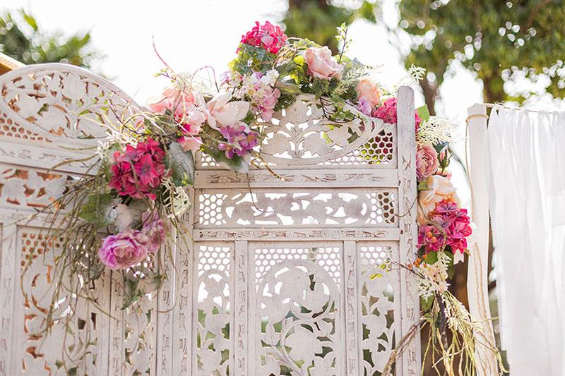 guirnalda-de-flores-bodas