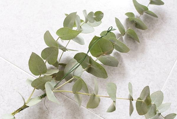 guirnalda-de-ramas-eucalipto