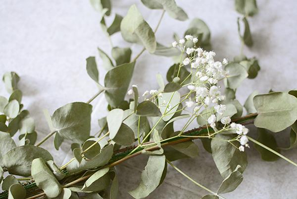 paniculada-guirnalda-flores