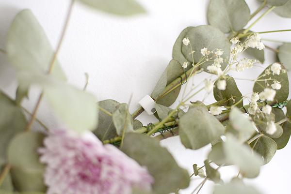 sujecion-guirnalda-flores